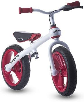 Joovy Bicycoo Balance Bikes