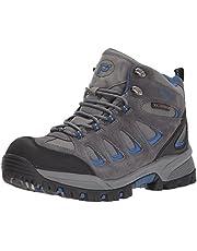 Propét Men's Ridge Walker Winter Boot, 8 XX US