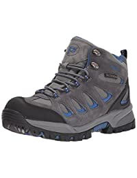 Propet Men's Ridge Walker