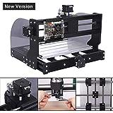 7 0 0 0 mW CNC 3018 Pro-M Mini CNC Machine, GRBL