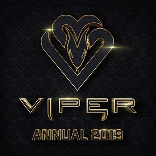 Viper Annual 2019 [Explicit]