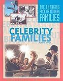 Celebrity Families, Sheila Stewart, 1422215032