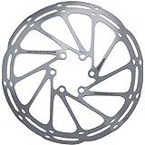SRAM Avid Centerline Rotor