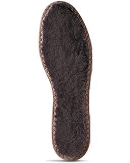 Gr. 22-48 Rema Einlagenbeutel BERGAL Bamboo nat/ürlich trocken und frisch mit 60/% mehr Feuchtigkeitsaufnahme f/ür Erwachsene und Kinder