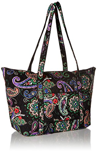 On Bag Paisley Miller Kiev Bradley Vera Carry wcIfFRSwq