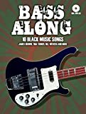 Bass Along: 10 Funk and Soul Music Songs