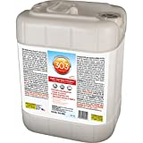 303 (30554) Multi-Surface Cleaner, 5 Gallon