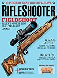 RifleShooter