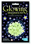 4M 5143 Glow-In-The-Dark Mini Stars -...