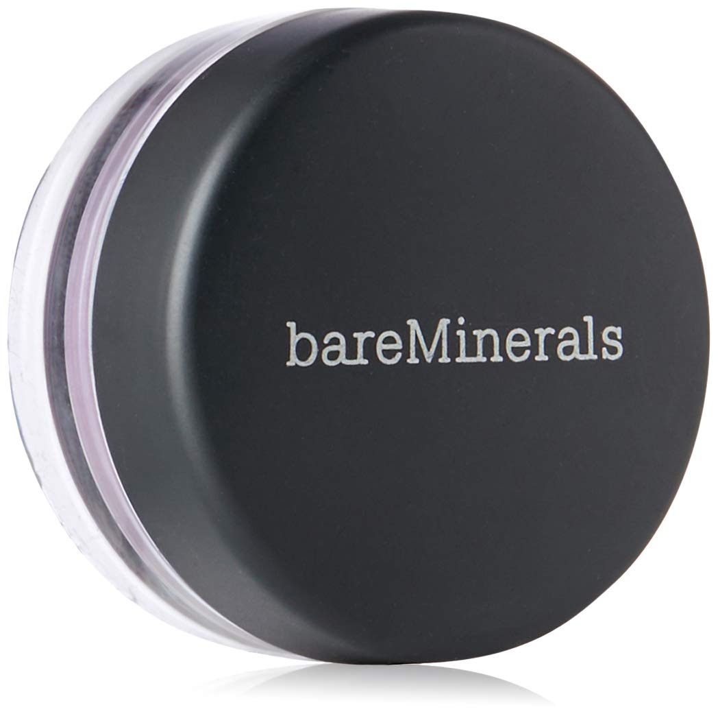bareMinerals Eye color, Bloom, 0.02 Ounce