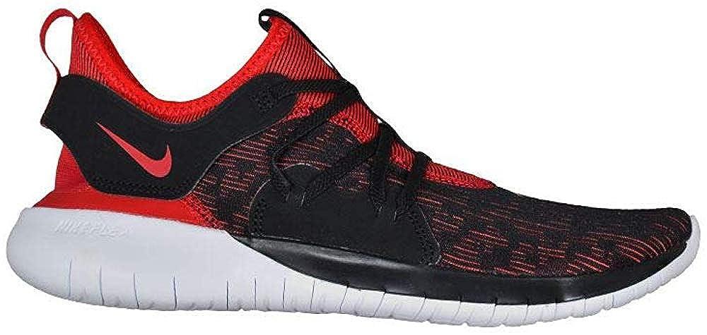 10 Best Nike Running Shoes For Men In 2021