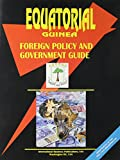 Equatorial Guinea Foreign Policy and Government Guide
