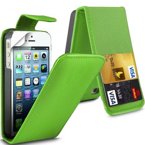 Айфон 5 в кредит онлайн получить кредит безработному с плохой ки