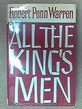 All the King's Men, Robert Penn Warren, 0394405021