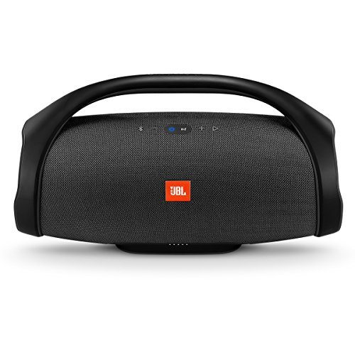 JBL Boombox Portable Bluetooth W...