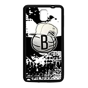 22222222 Phone Case for Samsung Galaxy Note3