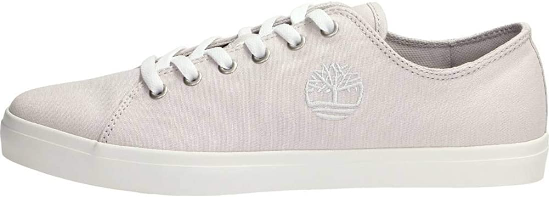 Oxford Shoes Low-top Sneakers, White