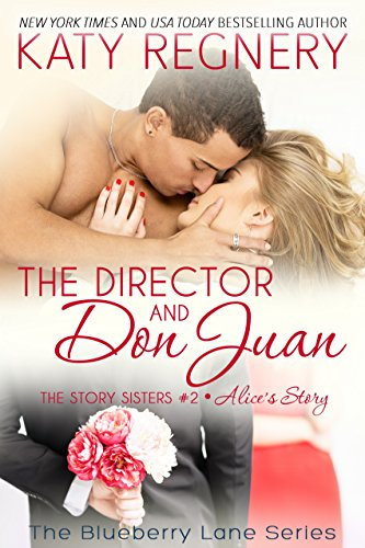 Don Juan dating Dating Rosenthal figurer