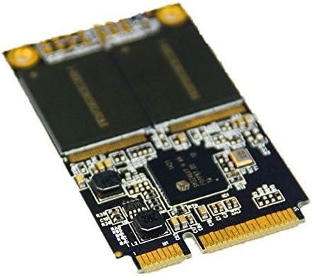 CMI59DS1805-128 128GB Biwin 6Gb//s M6305 mSATA SSD Solid State Drive