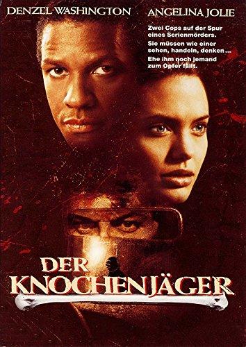 Der Knochenjäger Film
