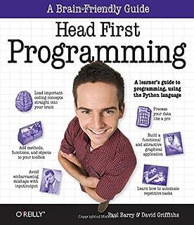First ejb pdf head 2.0