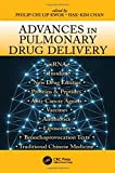 img - for Advances in Pulmonary Drug Delivery book / textbook / text book