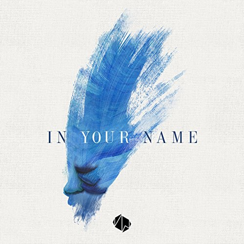 Victory Worship - In Your Name EP (2018)