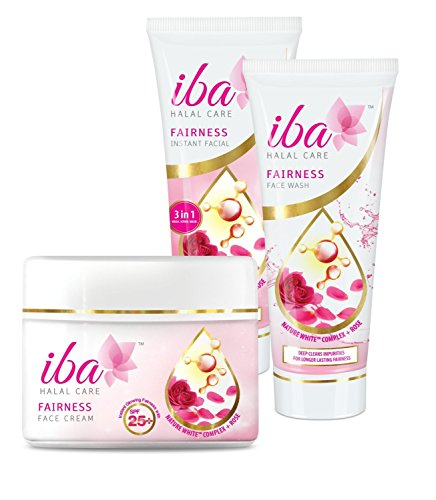 Halal Skin Care Products - 5