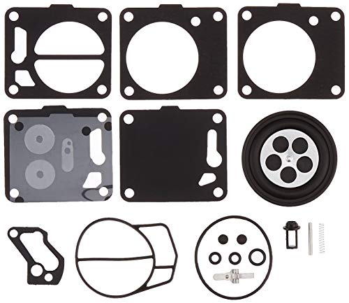 Jet Ski Mikuni Super BN SBN Carb Carburetor Rebuild Repair Kit for Mikuni 38 40i 44 46 Carburetors