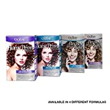 Ogilvie Salon Styles Home Perm for Normal Hair with