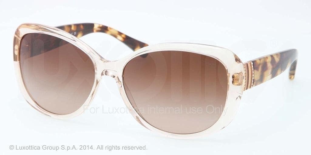 a97bc44a85 ... buy amazon coach l030 keri sunglasses hc8040b 514513 58 15 135 shoes  b54aa 4178c
