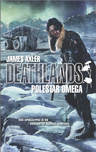 Polestar Omega (Deathlands)