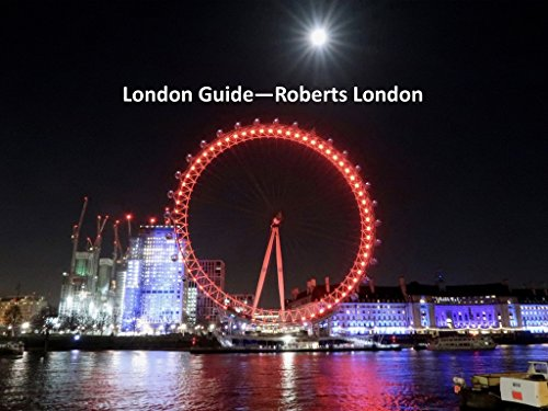 London things to see and do in Winter and January (London Trafalgar Square)