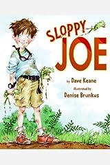 Sloppy Joe Kindle Edition