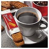 Lotus Biscoff Cookies – Caramelized Biscuit
