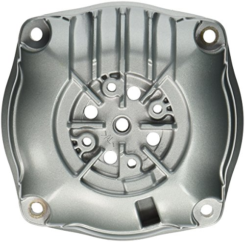 Hitachi 886261 Replacement Part for Power Tool Exhaust Cover