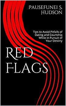 red flags while dating Dating red flags warning signs but  a pattern dating red flags warning signs of destructive behaviors used to exert power and control over a dating partnerwhile.
