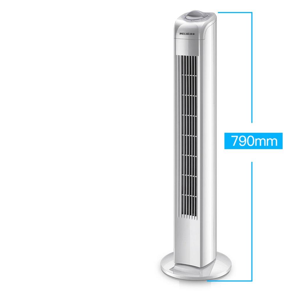 贅沢品 部屋全体の塔ファン,小型エアコン冷気着陸風を冷却塔ファン個人蒸発空気冷却器-B B B B07DMGPJJY B07DMGPJJY, 善通寺市:d25afab9 --- vanhavertotgracht.nl