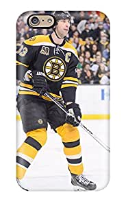 Best boston bruins (75) NHL Sports & Colleges fashionable iPhone 6 cases