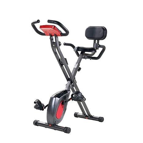 lesercizio di cyclette è buono per la perdita di peso