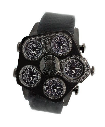 Jacob-Co-Jumbo-Grand-JGR5-26-Black-PVD-215Ct-Black-Diamonds-Dials-47-mm-Watch
