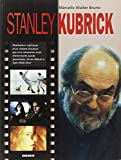 img - for Stanley Kubrick book / textbook / text book