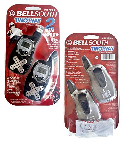bell-south-two-way-frs-gmrs-set-of-2-2250-bk-2