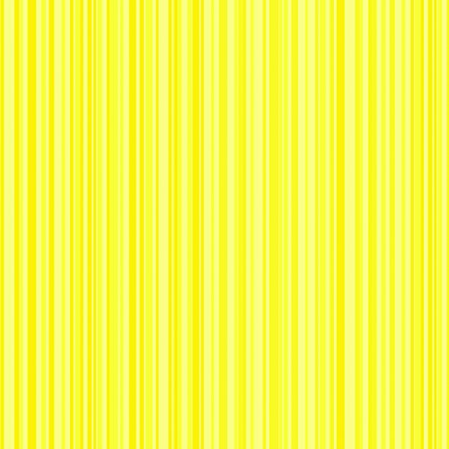 American Crafts Core'dinations 12 Pack of 12 x 12 Inch Patterned Paper Yellow ()