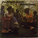 the people's groove LP