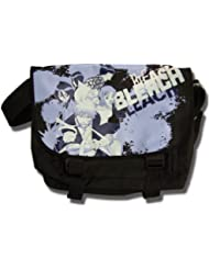 Bleach: Battle Ready Group Messenger Bag
