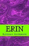 Erin (Volume 1)