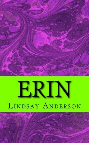 Read Online Erin (Volume 1) pdf epub