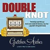 Double Knot: Davis Way Crime Caper, Book 5 | Gretchen Archer