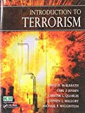 img - for Introduction to Terrorism book / textbook / text book